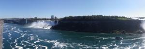 Niagara-10