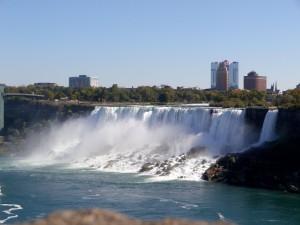 Niagara-14