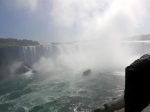 Niagara-22