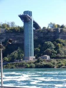 Niagara-27