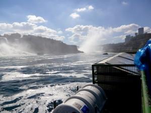 Niagara-31