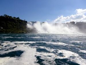 Niagara-32