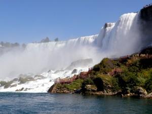 Niagara-33