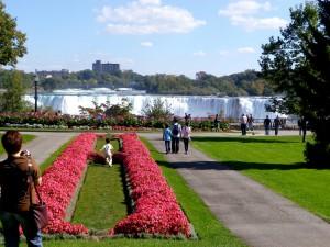 Niagara-49