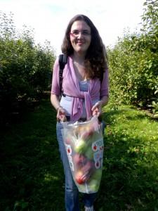 Pommes-13