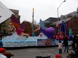 Parade-19