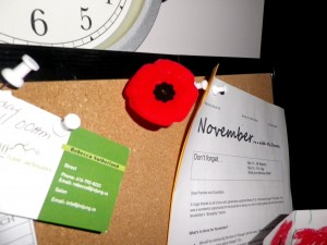 Rememberday-04