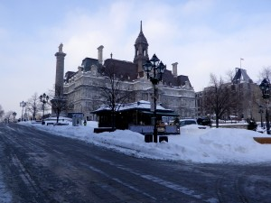 MontrealPoutine-09
