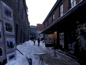 MontrealPoutine-10