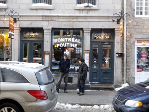 MontrealPoutine-25
