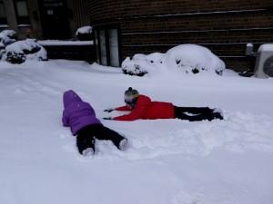 hiver-11