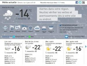 hiver-16