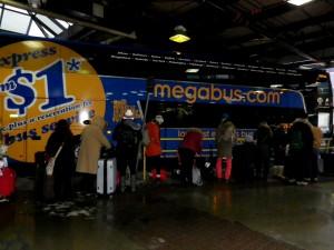 megabus-03