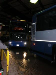 megabus-04