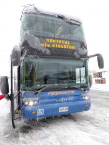 megabus-06