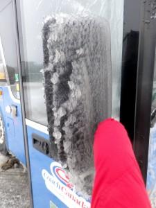 megabus-07