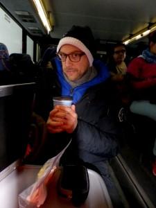megabus-12
