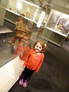 Gardinermuseum-05
