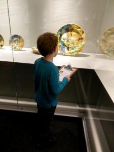 Gardinermuseum-06