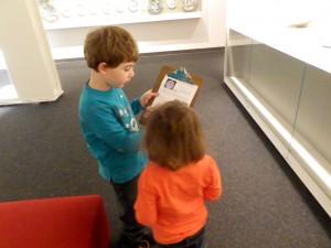Gardinermuseum-07