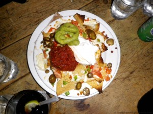 GastronomieCanadienne-06