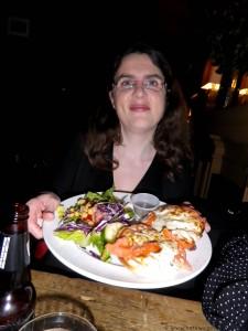 GastronomieCanadienne-08