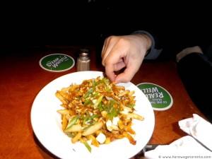 GastronomieCanadienne-17