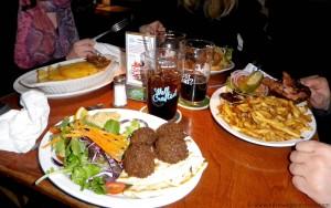GastronomieCanadienne-23