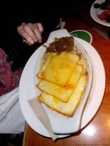GastronomieCanadienne-24