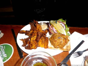 GastronomieCanadienne-25