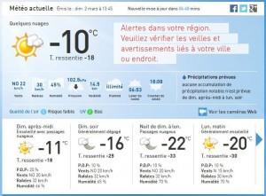hiver-26