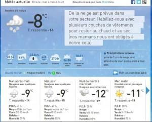 hiver-29