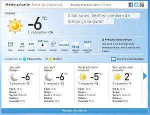 hiver-30