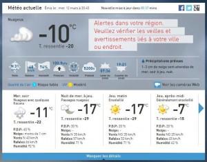 hiver-34