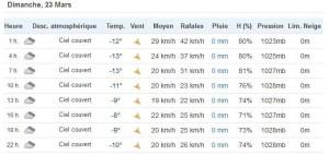 hiver-40
