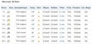 hiver-41