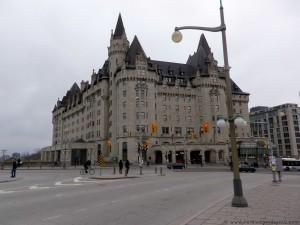 Ottawa-06