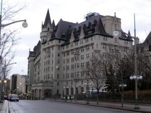 Ottawa-09