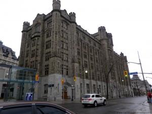 Ottawa-10