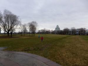 Ottawa-14