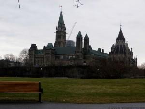 Ottawa-15