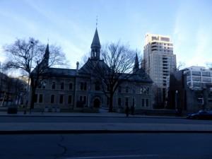 Ottawa-29