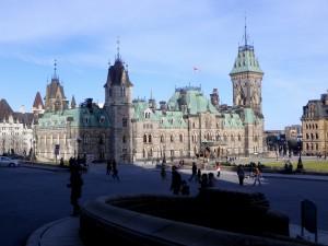 Parlement-03