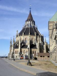 Parlement-08