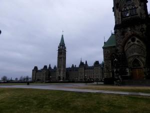 Parlement-12