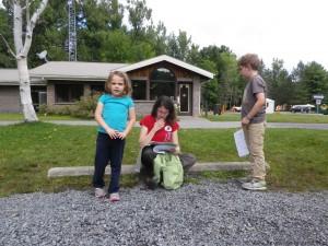 CampingTrip-08