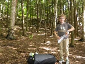 CampingTrip-24
