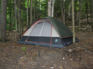 CampingTrip-27