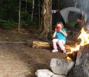 CampingTrip-33