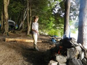 CampingTrip-34